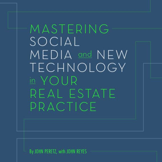 Mastering Social Media and New Technology