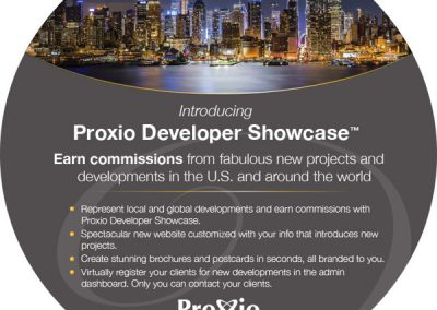 PROXIO-AREAA-Flyer2