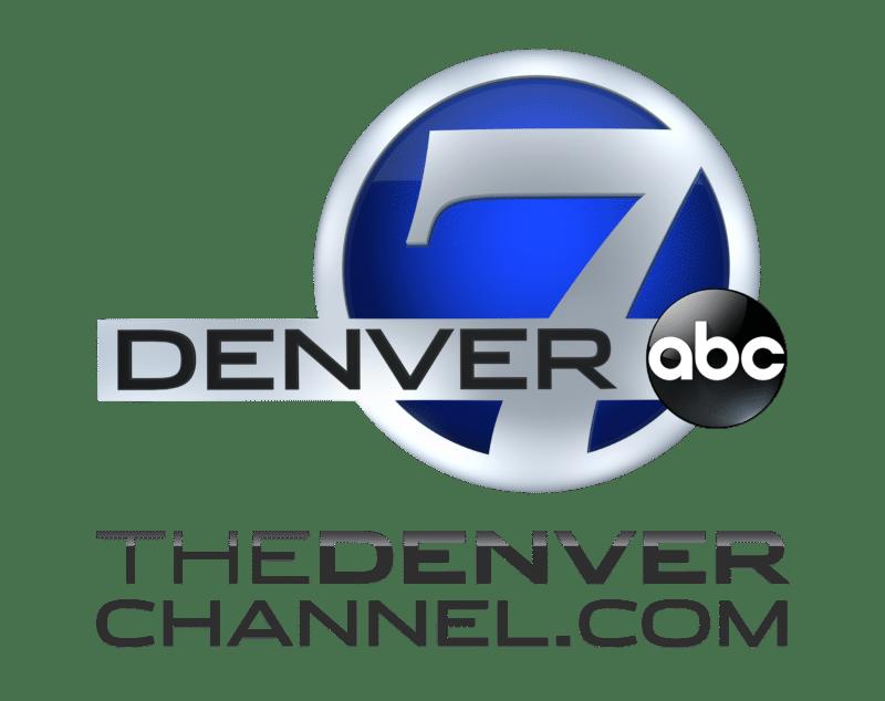 Denver Channel 7
