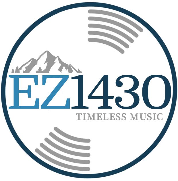 EZ1430