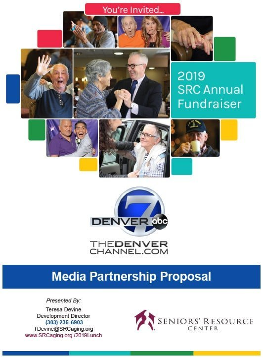 Channel-7 Media Partnership