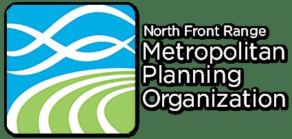 North Front Range MPO